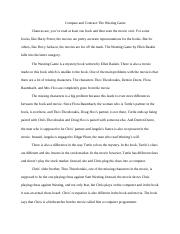 The Westing Game Essay.docx
