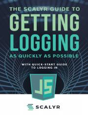 javascriptlogging.pdf