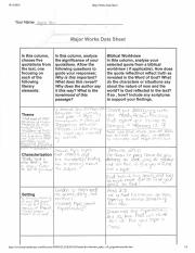major works ds Great Expectations.pdf