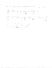 calculus 3 test 1a (3)