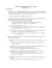 Chem 116_POGIL_Week03_Solutions - Chem 116 POGIL Worksheet ...
