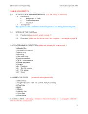ICP ASSIGNMENT GUIDELINE.docx