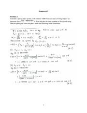 Basic fluid mechanics wilcox