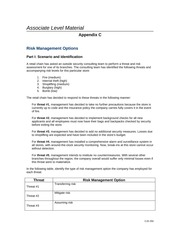 associate level material appendix d Associate level material appendix d the justice systems system comparison matrix copy and paste the characteristics of the juvenile justice system and the adult.