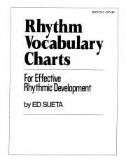 Rhythm Vocab Book 1.pdf