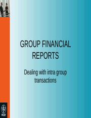 intragroup_transactions_210.ppt