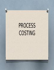 Process Costing_Ely.pptx