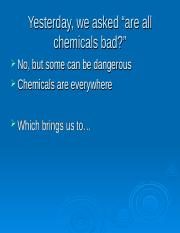 Chemistry_and_The_Scientific_Method_Internet (1).ppt