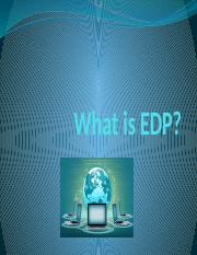 2What-is-EDP.pptx