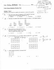 Test (9) - Linear Relations Practice Test.pdf