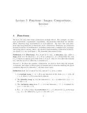 lecture-05_Functions Images, Compositions, Inverses.pdf