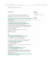 337396312-Salesforce-Platform-Developer-1-Copy-1 pdf - Salesforce