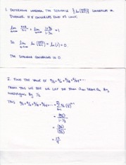 02_practice_midterm2_solutions