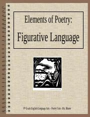 Elements_of_Poetry_-_Figurative_Lang_-_PPT (1).ppt