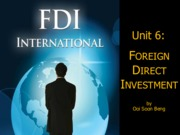 Unit_6_Foreign_Direct_Investment(2)
