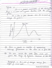 unit-3-topic-2-hydrograph.pdf