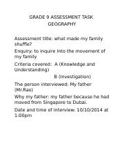 geography.docx