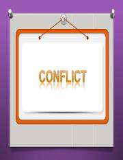 conflict_2.ppt