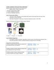 Topic 1 Atom,elements, molecules and compounds.pdf