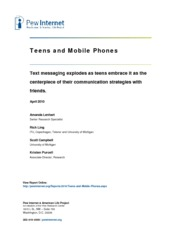 Teens-and-Mobile-Phones (1)