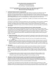 fraternity_housing_contract_lease_agreement_2018-2019_printable_pdf.docx