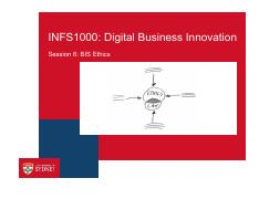 Session6-INFS1000-S1-2016-preview [Slides Format]