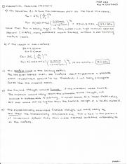 MSE220_HW4_Solutions.pdf