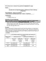Intro to Experimentation Lab Report Format (1)