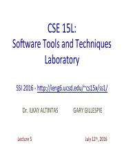 CSE15LSS12016Lecture512thJuly2016.pdf