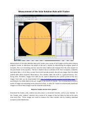 tracker_solar_rotation_instructions.pdf