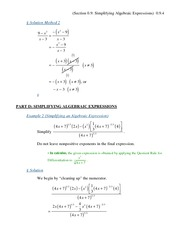 Precalc0006to0010-page22