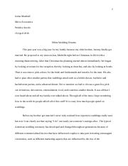 Economics wedding paper.docx