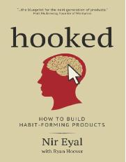 _OceanofPDF.com_Hooked__How_to_Build_Habit-Forming_Product_-_Nir_Eyal.pdf