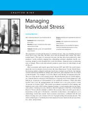 ch9 - Organizational Behavior and Management.pdf