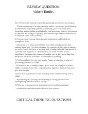 04.06 review and critical thinking questions.docx