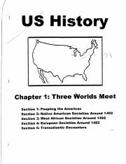 us history class notes ch 1.pdf
