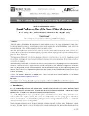 Smart_Parking_as_One_of_the_Smart_Cities.pdf