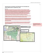 ess_example08_annotations_e (4).pdf