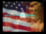02.History of Education