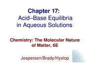 ch17_no_polyprotic