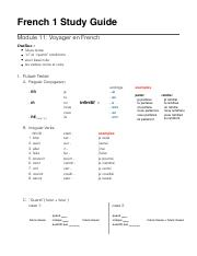 French IC Study Guide .pdf