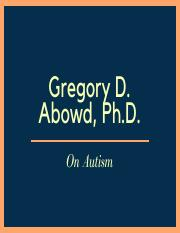 Gregory D. Abowd.pdf