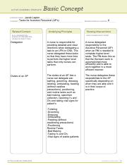 Focused_Review (Tasks for Assistive Personnel).pdf