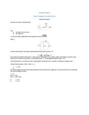nodal_analysis_problem1