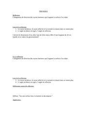 Sciences-ReflexionPratique