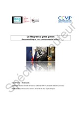 M1883(GB)_Cas_Negresco.pdf