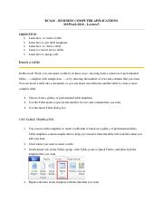 MS-WORD_Lecture5.pdf