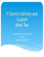 IT-Service-Delivery-and-Support_Database.pptx