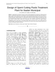 Design-of-Spent-Cutting-Fluids-Treatment-Plant-for-Ibadan-Municipal.pdf