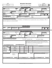 leave-form411